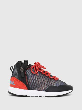 SN MID 11 S-K YO,  - Footwear