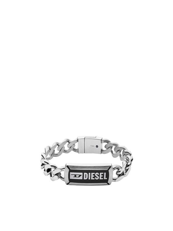 https://lu.diesel.com/dw/image/v2/BBLG_PRD/on/demandware.static/-/Sites-diesel-master-catalog/default/dw3bbc01fd/images/large/DX1242_00DJW_01_O.jpg?sw=594&sh=792