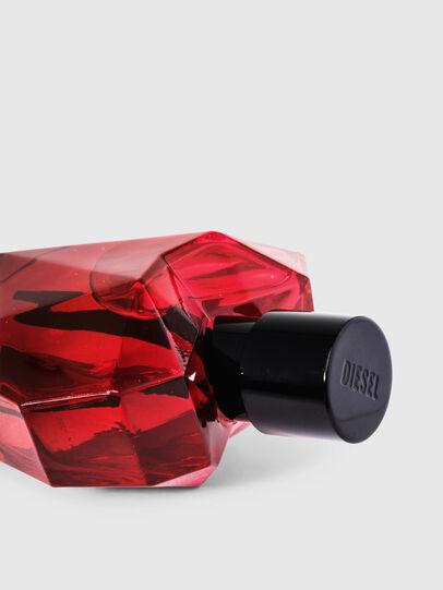 Diesel - LOVERDOSE RED KISS EAU DE PARFUM 30ML, Red - Loverdose - Image 2