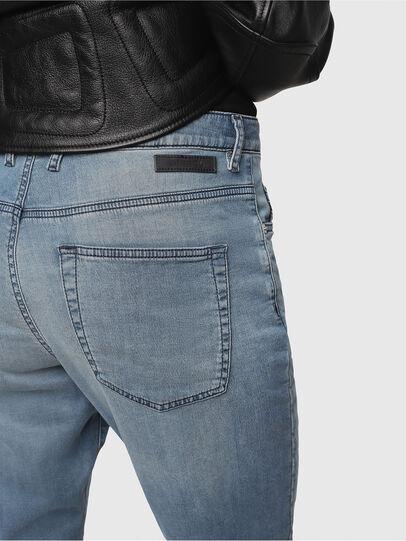 Diesel - Candys JoggJeans 069FF,  - Jeans - Image 4