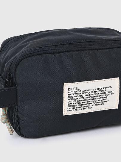 Diesel - POUCHUR, Blue/Black - Bijoux and Gadgets - Image 5