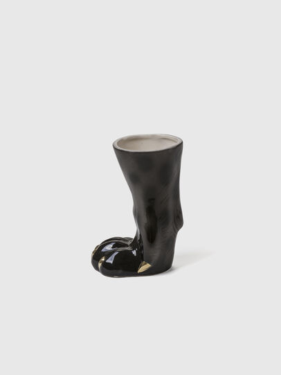 Diesel - 11081 Party Animal,  - Cups - Image 6