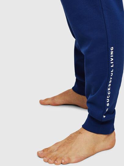 Diesel - UMLB-PETER-BG, Blue - Pants - Image 6