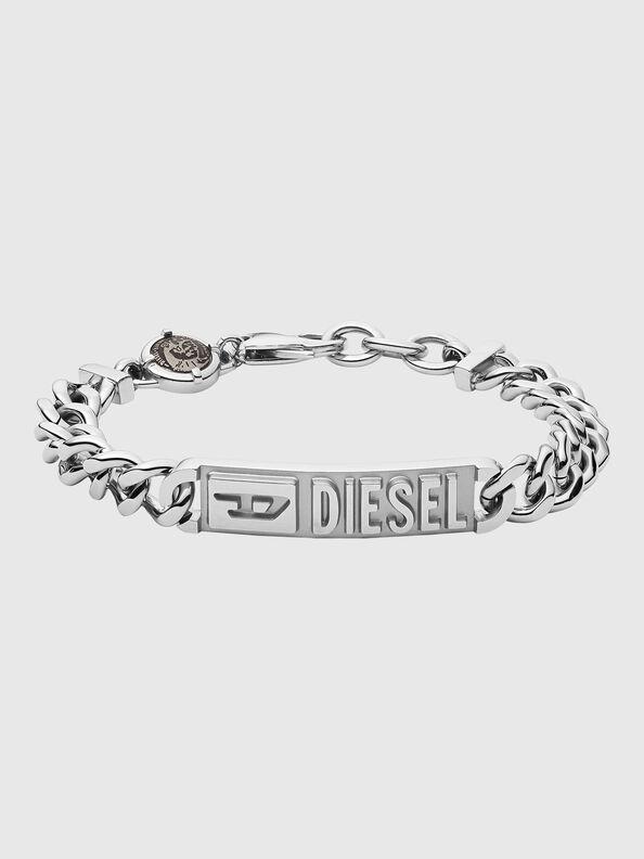 https://lu.diesel.com/dw/image/v2/BBLG_PRD/on/demandware.static/-/Sites-diesel-master-catalog/default/dw3f539c01/images/large/DX1225_00DJW_01_O.jpg?sw=594&sh=792