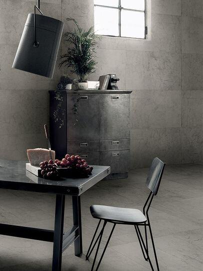 Diesel - SOLID CONCRETE, Multicolor - Ceramics - Image 2