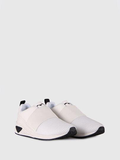 Diesel - S-KB ELASTIC,  - Sneakers - Image 2