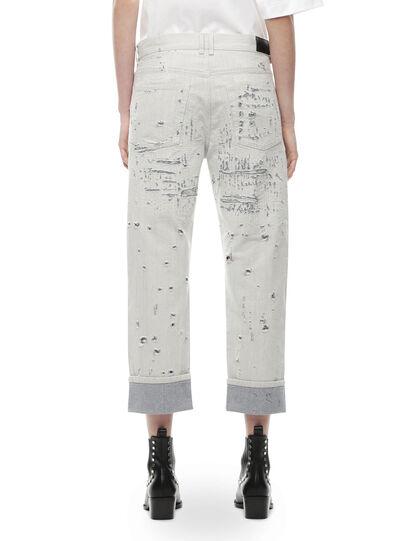 Diesel - TYPE-1815,  - Jeans - Image 2