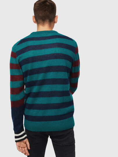 Diesel - K-BOH,  - Knitwear - Image 2
