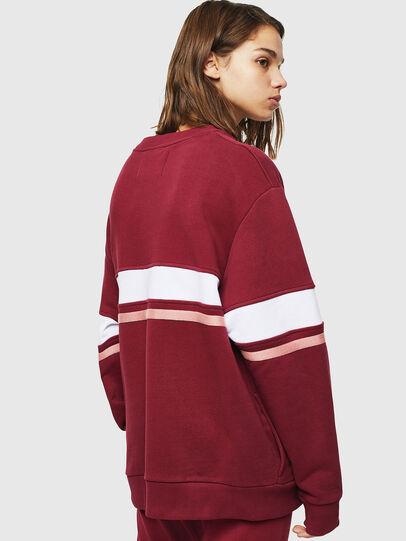 Diesel - UFLT-PHYLO,  - Sweaters - Image 2