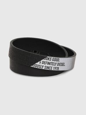 A-CCA, Black - Bijoux and Gadgets