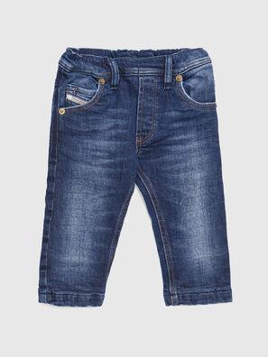 KROOLEY-B-N F JOGGJEANS,  - Jeans
