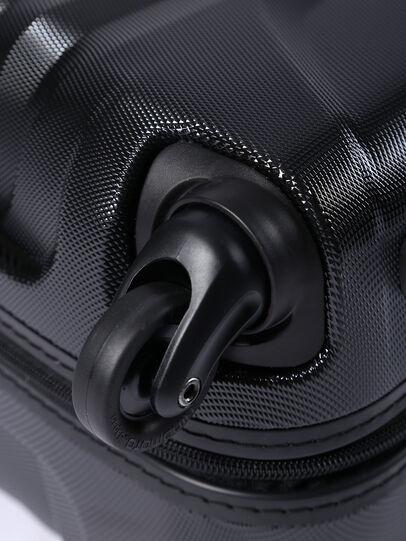 Diesel - MOVE M,  - Luggage - Image 6