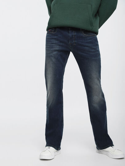Diesel - Zatiny 084BU,  - Jeans - Image 1