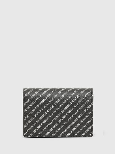 Diesel - CARDA,  - Card cases - Image 2