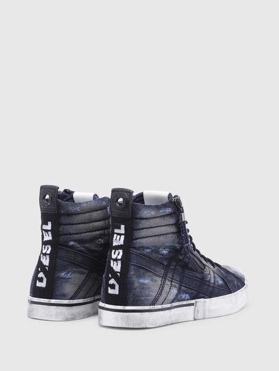 Diesel - D-VELOWS MID LACE,  - Sneakers - Image 3