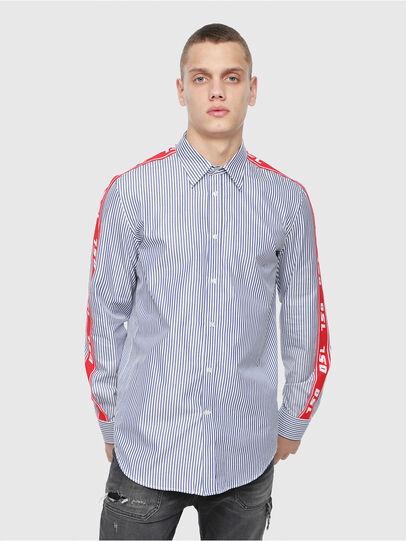 Diesel - S-NORI,  - Shirts - Image 1