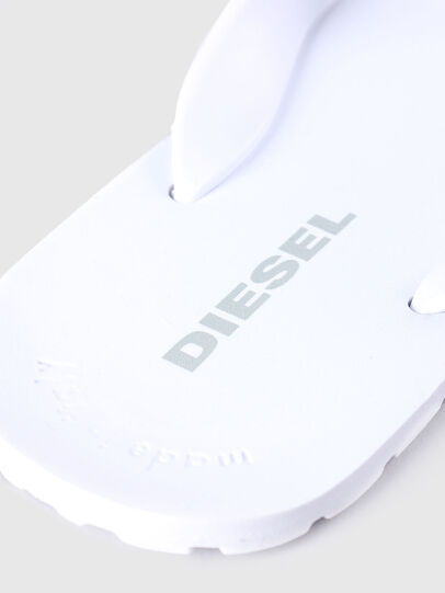 Diesel - SPLISH,  - Slippers - Image 3