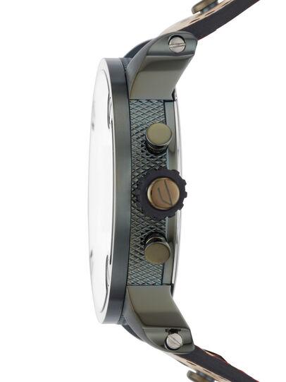 Diesel - DZ7409,  - Timeframes - Image 2