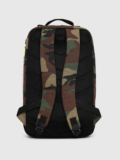 Diesel - PIEVE,  - Backpacks - Image 2