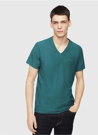 T-RANIS, Dark Green