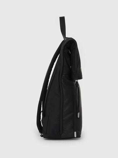 Diesel - JULIET, Black - Backpacks - Image 5