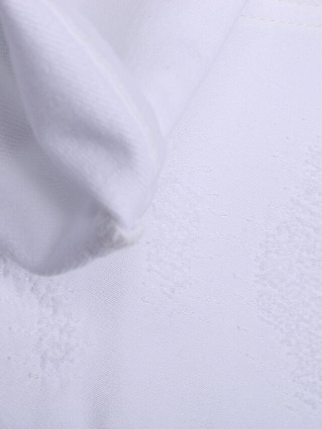 KIDS TEPPHAR-J-N JOGGJEANS, White Jeans - Jeans - Image 5