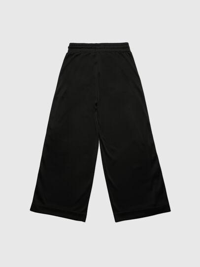 Diesel - PLENNE, Black - Pants - Image 2
