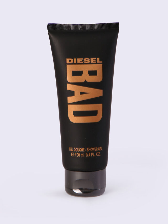 Diesel - BAD 50ML GIFT SET, Generic - Bad - Image 3