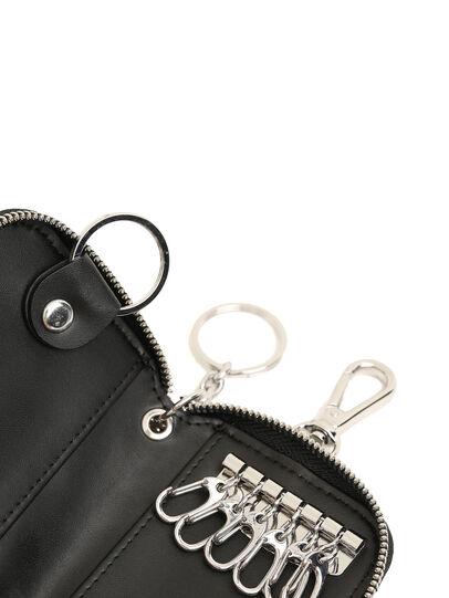 Diesel - CLE, Black - Bijoux and Gadgets - Image 4