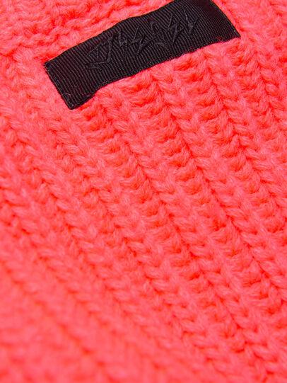 Diesel - KJKIX,  - Knitwear - Image 3
