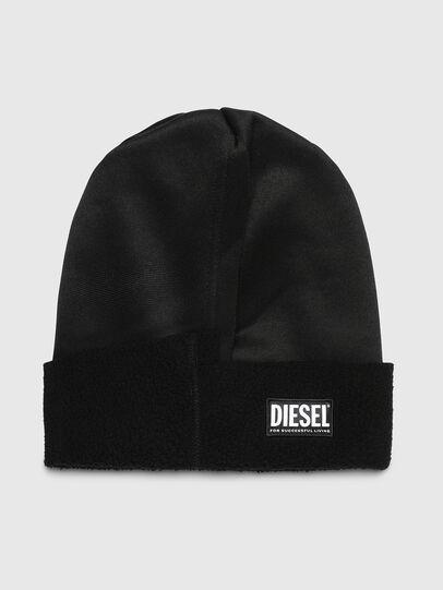 Diesel - C-FELP,  - Caps - Image 1