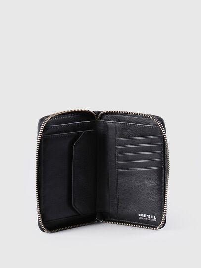 Diesel - JADDAA,  - Small Wallets - Image 4