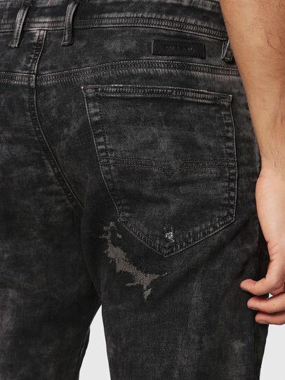 Diesel - Narrot JoggJeans 0688M,  - Jeans - Image 4