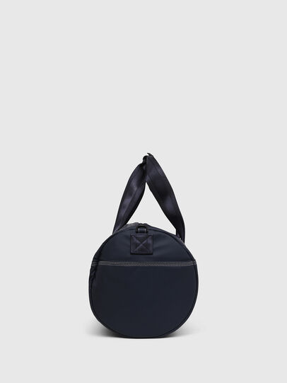 Diesel - F-BOLD DUFFLE,  - Travel Bags - Image 3