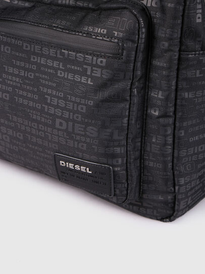 Diesel - F-DISCOVER BRIEFCASE,  - Briefcases - Image 5