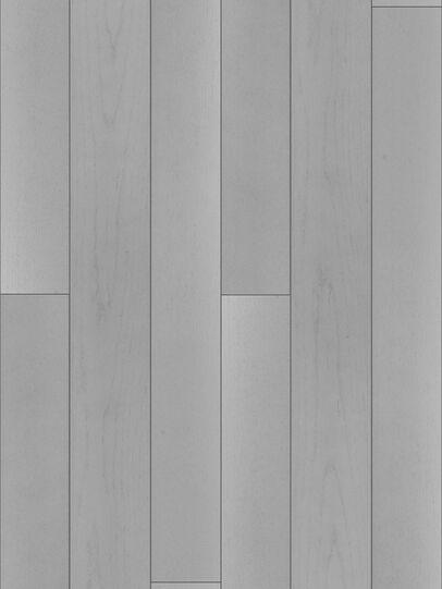 Diesel - ANDY, Multicolor  - Flooring - Image 6