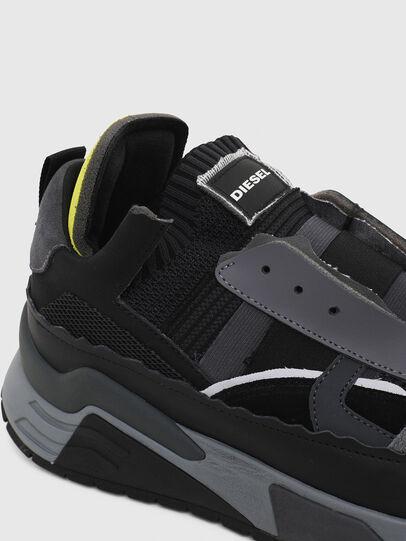 Diesel - S-BRENTHA DEC,  - Sneakers - Image 5