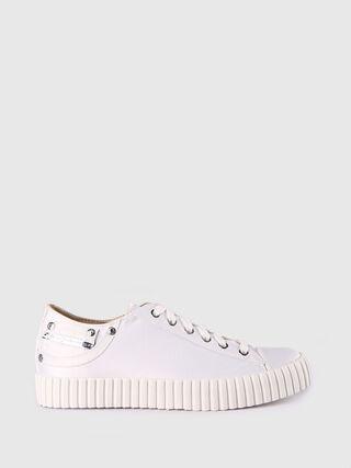 S-EXPOSURE CLC W,  - Sneakers