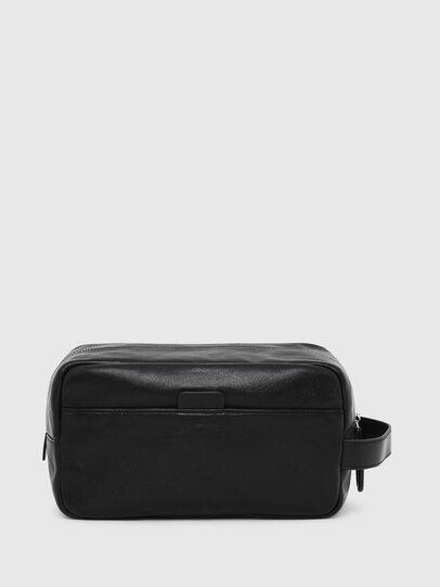 Diesel - POUCHH, Black - Bijoux and Gadgets - Image 2