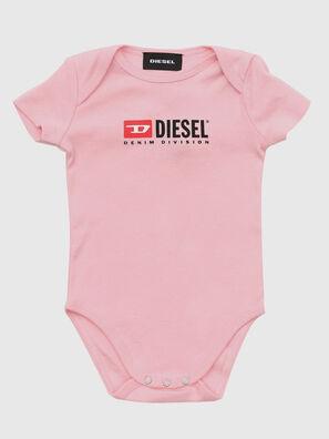UNLODIV MC-NB, Pink - Underwear