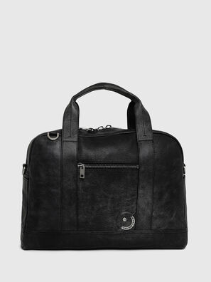 BRIEFCORK, Black - Briefcases