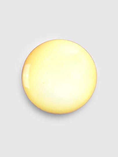 Diesel - 13230 Cosmic Diner, Yellow - Home Accessories - Image 3