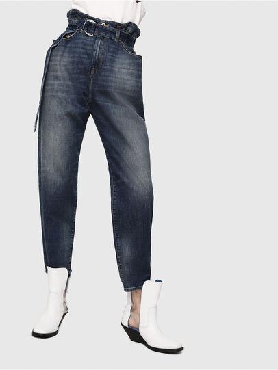 Diesel - D-Vizons 089AR,  - Jeans - Image 1