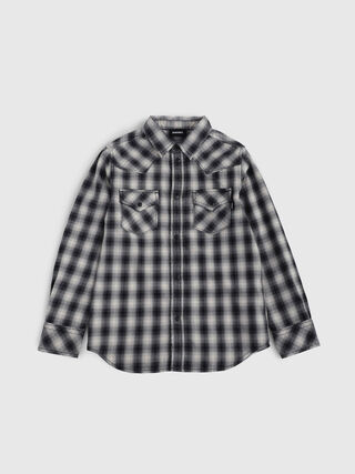 CSEAST,  - Shirts