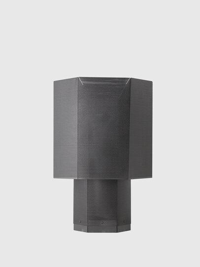 Diesel - HEXX TAVOLO,  - Table Lighting - Image 1