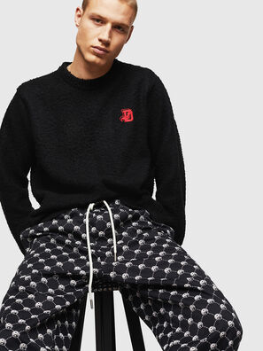 K-CASY,  - Knitwear