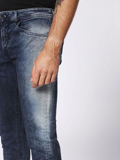 Diesel - Thommer 084PI,  - Jeans - Image 6