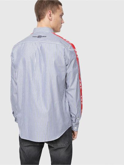 Diesel - S-NORI,  - Shirts - Image 2