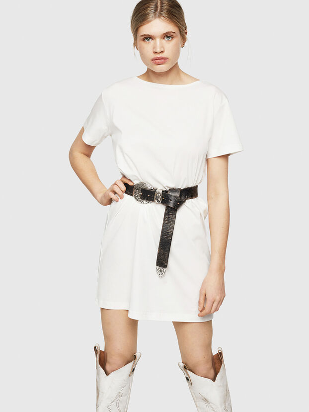 D-YLY,  - Dresses