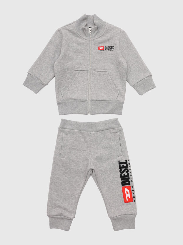 SOLLYB-SET, Grey - Jumpsuits